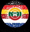 vokietija-olandija-lietuva-logo