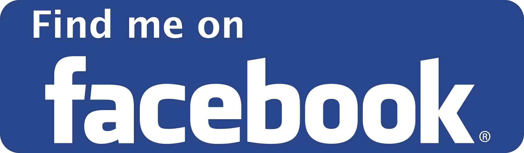 Facebook-Find-Me-2